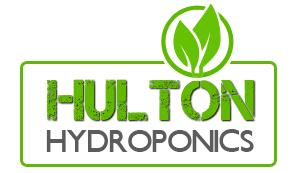Hulton Hydroponics
